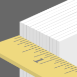 sctb-textbook-terms-bulk