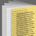 sctb-textbook-terms-opacity