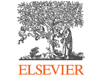 Stop counterfeit textbooks! Elsevier Joins Major Educational Content Providers Take Legal Action to Combat Distribution of Counterfeit Textbooks
